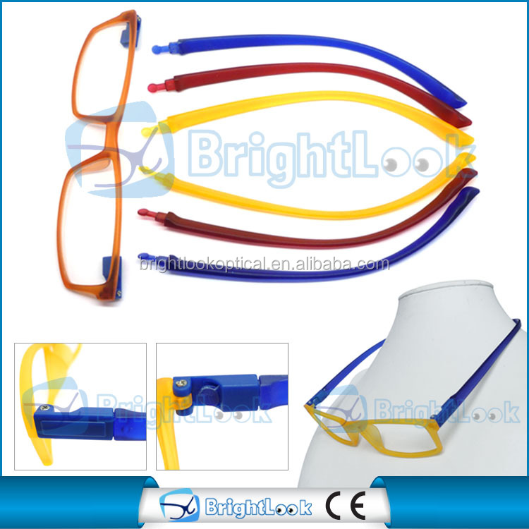 2014 sun optics reading glasses spares temples arm