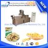 Hot Fried Crisp Rice Snacks production line