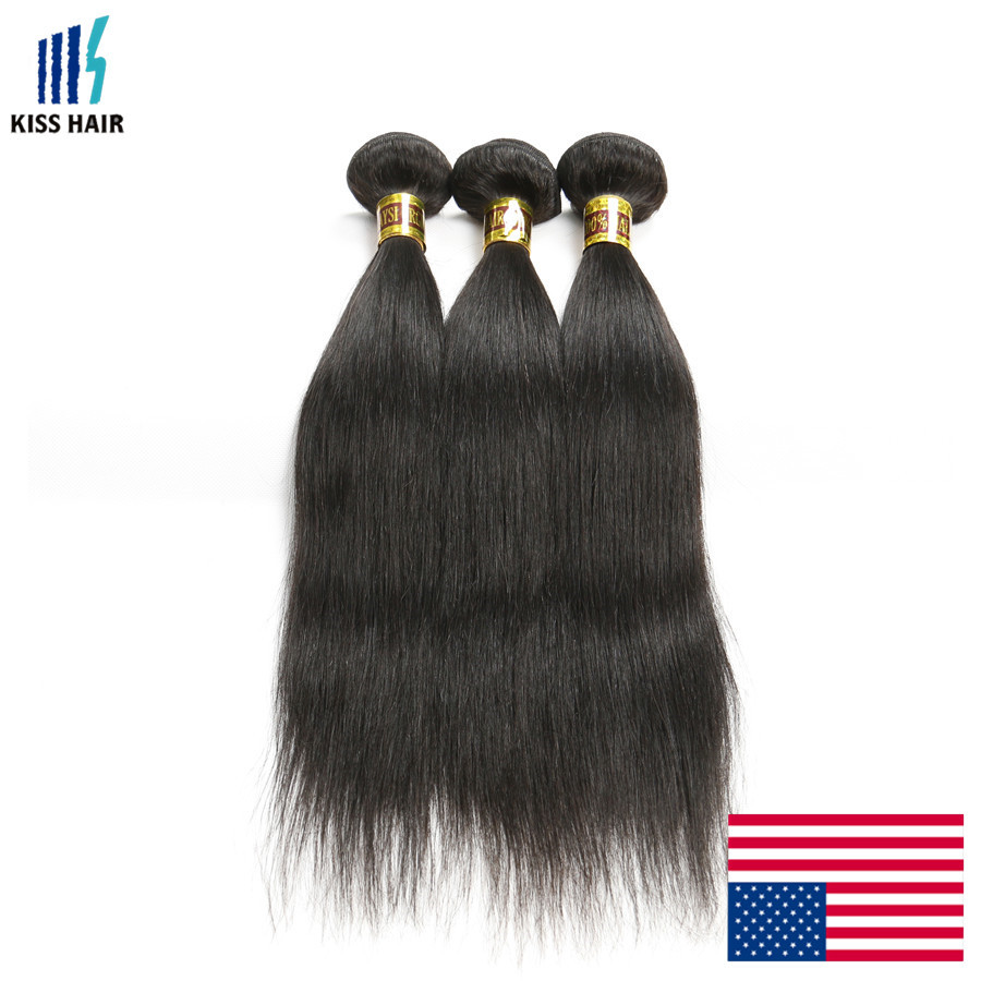 Is Remy Hair Extensions Good Quality 9