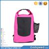 best golf bag travel cover,round travel bag,travel kit bag