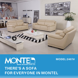 2015 new model sofa sets,sofa trend furniture