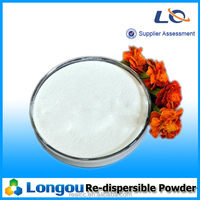 Construction grade chemical rpp tile adhesive chemical