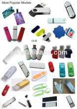 2G 4G Usb Flash Drive in dubai/Pen/Promotional/metal/leather/plastic/pvc