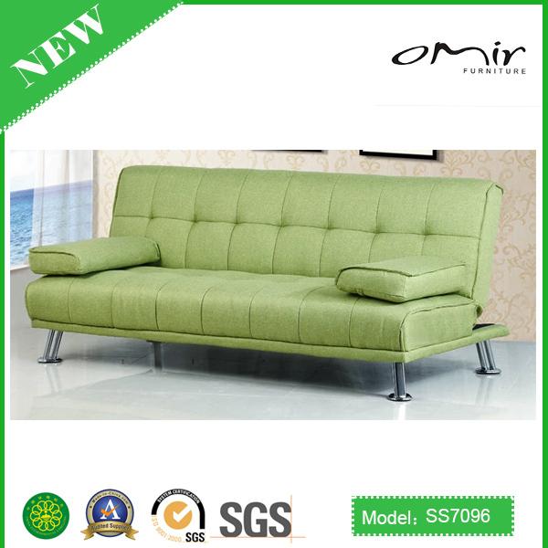 SS7096-1.jpg