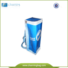 Beautiful design disposable cooler bag ice bag for lunch