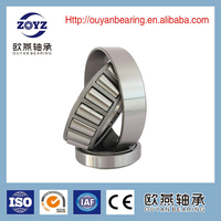 carbon steel roller bearing and bearing steel of china bearing manufacturer