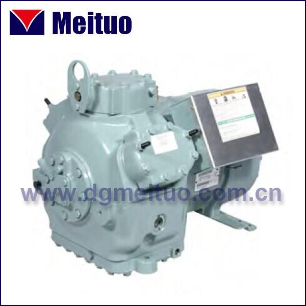Carlyle Compressor Wiring Diagram : Copeland compressor parts manual bing