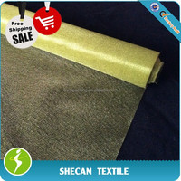 70cm*5m free shipping snow organza fabric for party decoration