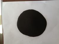 LIJI sulfonated coal/chemical sulfonated wood Coal