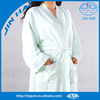 2015 Wholesale bathrobe factory bathrobe