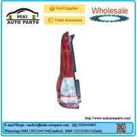 Tail Lamp For Honda CRV 2007 - 2011 Parts