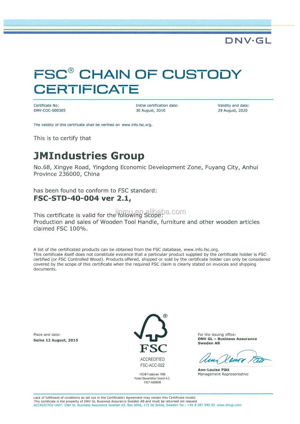 2015FSC Certificate-JMIndustries Group__1.jpg