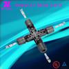 /product-gs/t4-cross-connector-x-type-crimp-connectors-dc-connector-silicon-wafers-for-solar-cells-lorentz-solar-pumps-60226653332.html