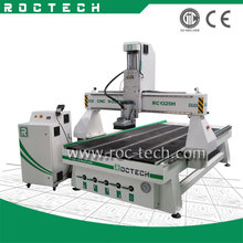 Professional 1325 CNC Router RC1325H Cnc Engraving Machine For Wooden Cabinet Door