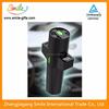 Factory price essential oil car diffuser air freshener for car