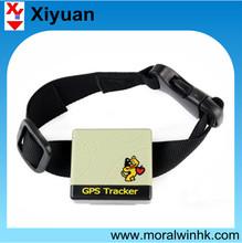 newest worlds smallest pet gps tracker, micro hidden tracker gps, mini gps tracker for cat
