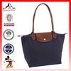 Promotional tote bag long-champ bag for woman(ES-H102)