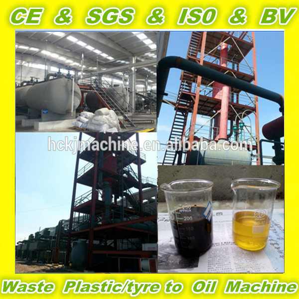 Used Waste Engine Oil For Sale With Iso Sgs Ce Buy Used Waste Engine Oil For Sale Used Waste