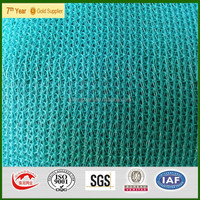 China factory supply best sale HDPE Scaffold Safety Net /Construction Safety Scaffoling Net(Factory)