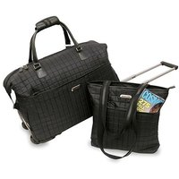 Best Quality travel business trolley luggage Bag