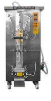 price pouch packing machine in india