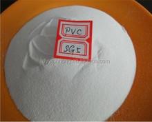 PVC Resin suspension SG3 SG5 SG8