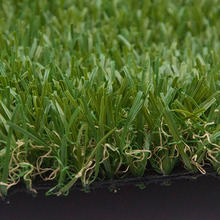 Decoration Synthetic Turf For Outdoor