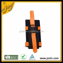 Cell Phone Sport Armband Mobile Phone Bag