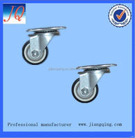 Special hot sell wood furniture legs with casters