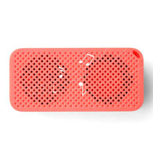 hot new products for 2015 mini portab;e bluetooth speaker with remote