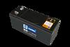 Auto spare parts 12V Auto batteries Car battery Lead Acid Car Battery