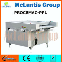 ECRM CTP Processor for ECRM CTP