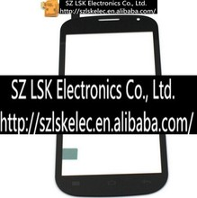 Digitizer touch screen for BLU STUDIO 5.0 E D530E /Dash 4.0 D270a