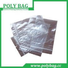 design promotion branded order custom printed plastic hdpe ldpe bags factories