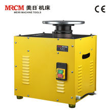 Aços planos bar máquina MR-R700