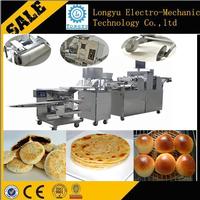 2015 Factory price automatic pita bread machine