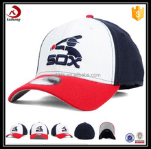 China supplier Cotton Customized 5 panel hat wholesale hats caps