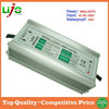 sample free constant current 2100ma 98W (14S7P) ip67 waterproof led driver for roadlamps