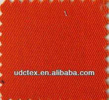 poly cotton 65/35 fabric/ tc twill fabric