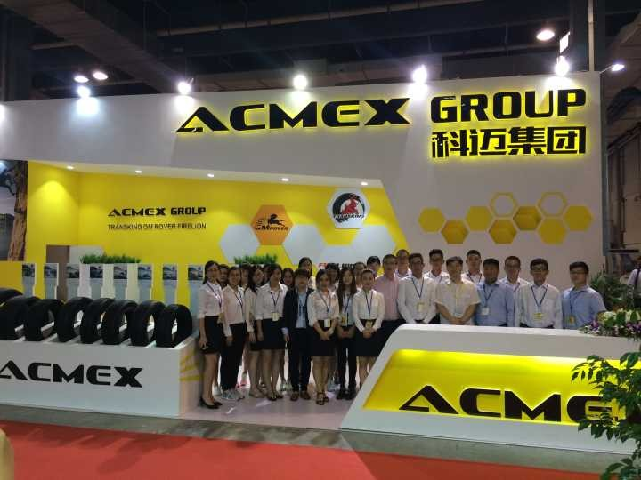 company pictureIMG_5573.JPG