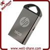 Creative swivel wood usb flash memory OEM bulk cheap usb stick 1gb 2gb 4gb 8gb 16gb thumb drive