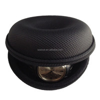 Custom EVA portable modern pocket watch box