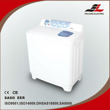 XPB90-128SV Twin Tub Washing Machine in 9.0KG with CE,CB