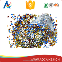pp eco-friendly flame retardant masterbatch in wire and cable material agent