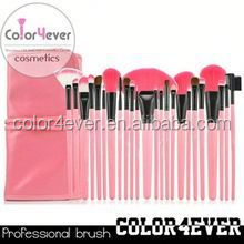 Hot-selling Products Beautiful Professional Makeup Brush Set 24pcs Cosmetic Brush Set eyebrow manual permanent makeup pen