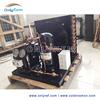 copeland condensing unit refrigeration parts, refrigeration condensing unit