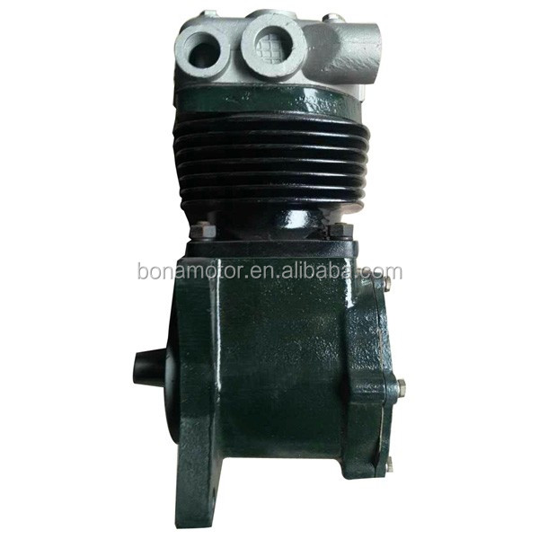Air compressor for TATRA 4436140290 - 2copy.jpg