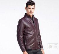 100% polyester silver Men's executive safety jacket cold weather jacket safety jacket