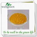 Bueno Verde Ubiquinol Coenzima Q10 ubiquinol reducido en polvo