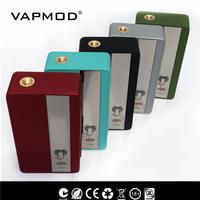 gift for father man husband boyfriend best ecig box mods 150w Box mod Cobra T150 150 watts e cig electronic cigarette box mods